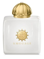 Amouage Honour Woman Eau De Parfum 3.4 Oz. No Color