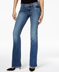 Kut From The Kloth Natalie Bootcut Jeans Mindsight