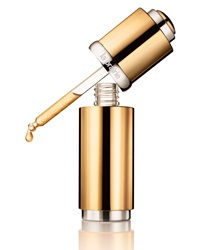 La Prairie Cellular Radiance Concentrate Pure Gold 1.0 Oz. Gold