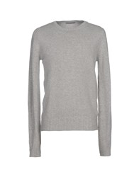 Become Sweaters Grey