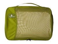 Eagle Creek Pack It Clean Dirty Cube Fern Green Bags