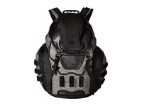 Oakley Kitchen Sink Lx Backpack Grigio Scuro Backpack Bags Black