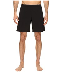 Onzie Boardshorts Black Men's Shorts
