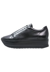 Vagabond Casey Sister Trainers Black
