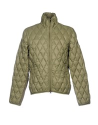 Ciesse Piumini Coats And Jackets Down Jackets