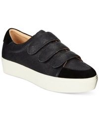 Nine West Hidriate Platform Sneakers Women's Shoes