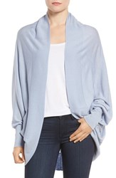 Nordstrom Women's Knit Cocoon Cardigan
