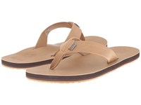 Reef Crew Sl Bronze Brown Men's Sandals