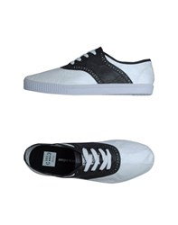 Civic Duty Footwear Trainers Women