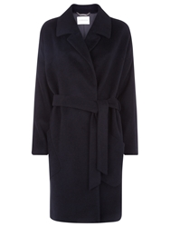 Windsmoor Belted Coat Black