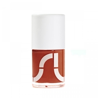 Uslu Airlines Nail Polish 'Leib'