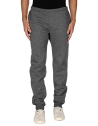 Denham Jeans Denham Casual Pants Grey