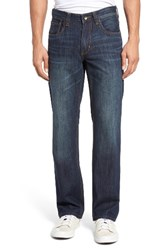 Tommy Bahama Men's Big And Tall Barbados Bootcut Jeans