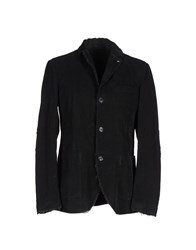 Rare Ra Re Suits And Jackets Blazers Men Steel Grey
