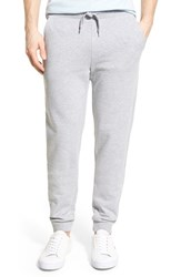 Men's Lacoste Drawstring Sweatpants