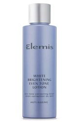 Elemis 'White Brightening' Even Tone Lotion No Color