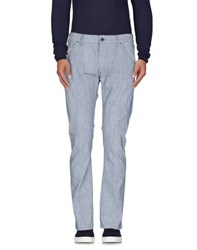 Richard Nicoll Denim Denim Trousers Men