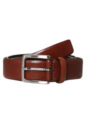 Royal Republiq Bel Ana Belt Tan Sand