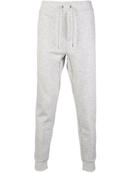 Polo Ralph Lauren Jogger Sweatpants Grey