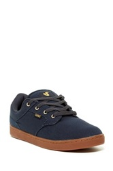 Dvs Shoe Company Quentin Sneaker Blue