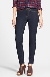 Vince Camuto Women's Two By Classic Stretch Skinny Jeans