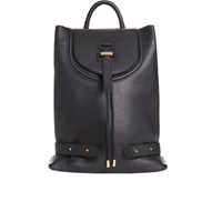 Meli Melo Meli Melo Backpack Black