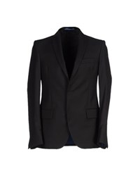 Byblos Suits And Jackets Blazers Men