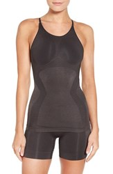 Hue Women's Smoother Camisole