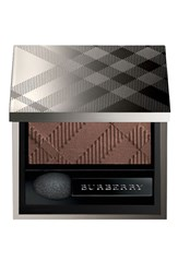 Burberry Beauty Sheer Eyeshadow No. 23 Dark Sable