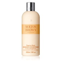 Molton Brown Papyrus Repairing Conditioner