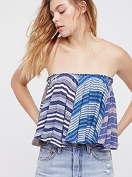 Free People Swing Along With Me Tube