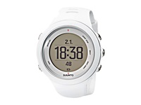 Suunto Ambit 3 Sport Heart Rate White Watches