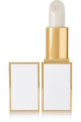 Tom Ford Beauty Lips And Girls Lily 01 White