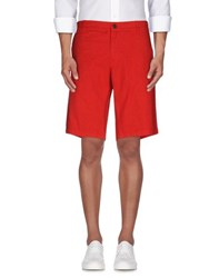 Iuter Trousers Bermuda Shorts Men