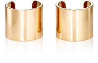 Jules Smith Designs Women's Papi Ring Set Gold