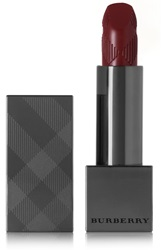 Burberry Lip Velvet 437 Oxblood