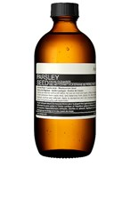 Aesop Parsley Seed Face Cleanser In Beauty Na.