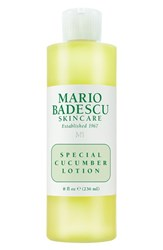 Mario Badescu Special Cucumber Lotion No Color