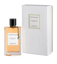 Van Cleef And Arpels Precious Oud Edp 75Ml Unisex