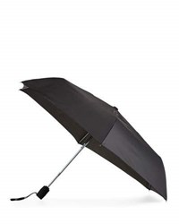 Shedrain Auto Open And Close Umbrella Black