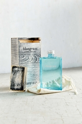 Urban Outfitters Bluegrass Cologne Assorted