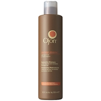 Ojon Damage Reversetm Restorative Shampoo 250Ml