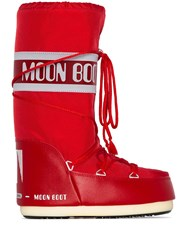 Moon Boot Icon Snow Boots 60