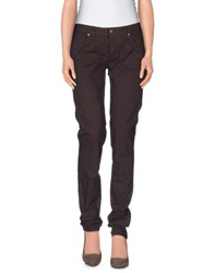 Jeckerson Trousers Casual Trousers Women