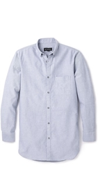 Zanerobe Eight Ft. Long Sleeve Shirt