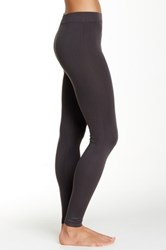 Magid Seamless Legging