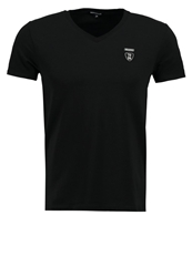 Redskins Skyfall Basic Tshirt Black