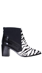 Tibi Spencer Boot