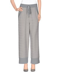 Missoni Trousers Casual Trousers Women Cocoa