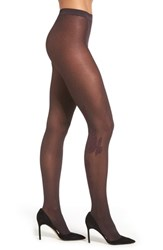 Oroblu Women's Isabel Tights Bordeaux